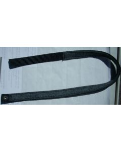 60-cm-brake-belt-for-stationary-bike