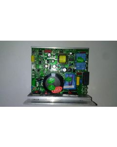 RZ-MCI005-PCB (a compatible controller will be supplied)