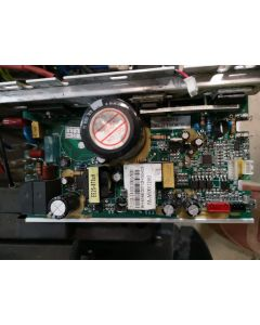 Treadmill board compatible with type PA-AE00112HG - Tx Fitness treadmill, Toorx and others